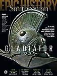 Smithsonian Magazine