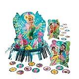 Disney Fairies Tinker Bell Table Decorating Kit
