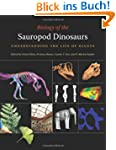 Biology of the Sauropod Dinosaurs: Un...