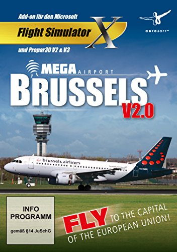 flight-simulator-x-mega-airport-brussels-v-20-pc