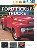 Ford Pickup Trucks (Gallery)