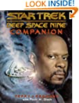 Deep Space Nine Companion (Star Trek...