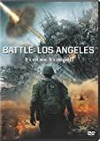 Battle: Los Angeles [DVD] [2011] [Region 1] [US Import] [NTSC]