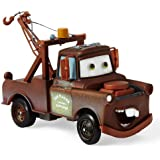 "Disney Pixar Cars Mater 8"" Push-along Tow Truck"