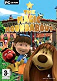 Magic Roundabout (PC)