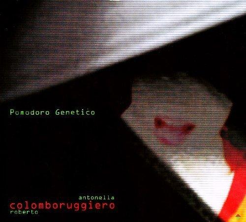 pomodoro-genetico