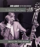 T-Bone Walker: Back on the Scene