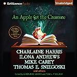 An Apple for the Creature | Charlaine Harris (editor),Toni L. P. Kelner (editor)