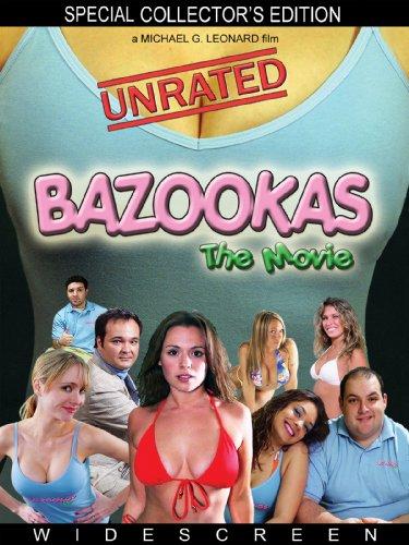 bazookasthe-movie-alemania-dvd