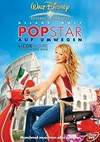 Popstar auf Umwegen - Lizzy McGuire - Ein Traum wird wahr