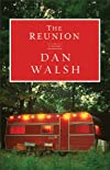 The Reunion: A Novel