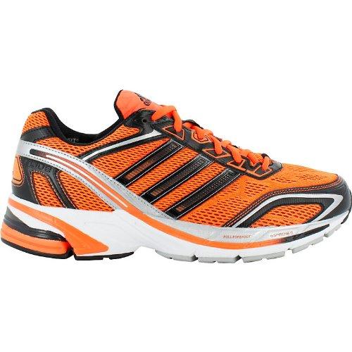Adidas Herren Laufschuhe SNova Glide 2 M G12221:56.6, 56 2/3