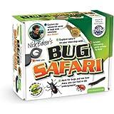 (1) My Living World Bug Safari