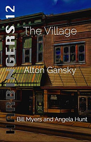 The Village (Harbingers Book 12) PDF