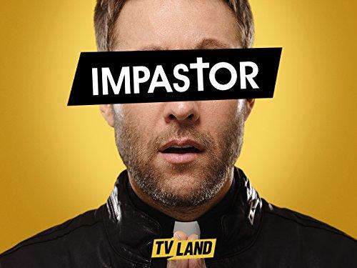 Impastor Season 1