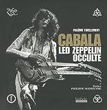 Cabala: Led Zeppelin Occulte