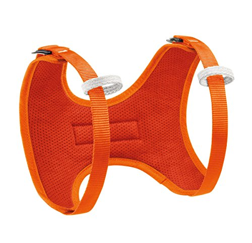 Petzl-climbing-harness-for-Kids-Body-Orange-Orange-Size-One-Size