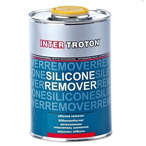 inter-troton-silicone-decapant-surface-nettoyage-avant-le-vernis-laque-auto-nettoyant-degraissant-1-