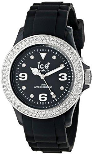 Ice-Watch Stone Collection ST.BS.U.S.09- Orologio da donna