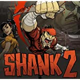 Shank 2 [Instant Access]