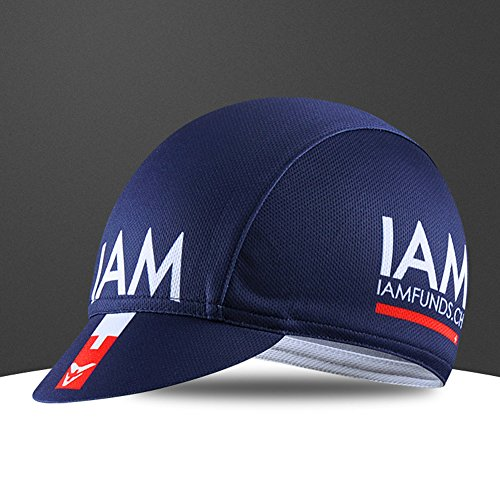 Team-wear-Riding-Hats-Men-Cycling-Bike-Bicycle-Cap-MTB-hat-Cycling-caps-Outdoors-Breathable-Anti-sweat-Sun-proof-Cycling-cap