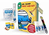 Mr Bump First Aid Kit Kids Childs Toddler
