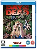 Day of the Dead [Blu-ray] [1985] [Region Free]