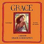 Grace | Grace Coddington