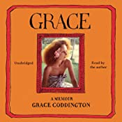 Grace | [Grace Coddington]