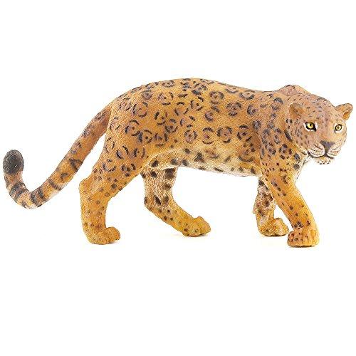 jaguar-figurine