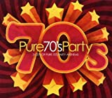 Various Artists Pure 70s Party