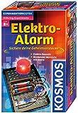 KOSMOS 659172 - Mitbringexperiment Elektro-Alarm