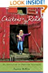 Chickens in the Road: An Adventure in...