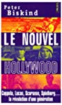 Le nouvel Hollywood : Coppola, Lucas,...