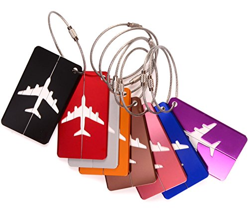 etiqueta-para-equipaje-ailiebhaus-varios-colores-etiquetas-maleta-las-etiquetas-de-identificacion