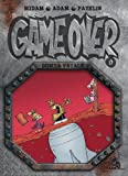 "Afficher ""Game over n° 09<br /> Bomba fatale"""