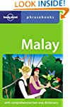 Lonely Planet Malay Phrasebook (Lonel...