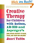Creative Therapy for Children with Au...