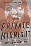 Private Midnight: A Novel