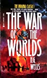 War Of The Worlds (0441873111) by H.G. Wells