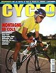 CYCLO PASSION [No 162] du 01/07/2007...