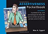 img - for The Assertiveness Pocketbook book / textbook / text book