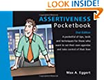 Assertiveness Pocketbook
