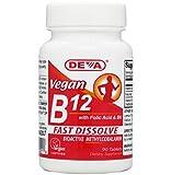 51YhXNzXhIL. SL160  B12 Vitamin Reviews