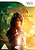 Narnia: Prince Caspian (Wii)