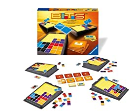 BITS Family Game