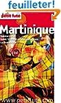 Petit Fut� Martinique