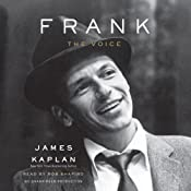 Frank: The Voice | [James Kaplan]