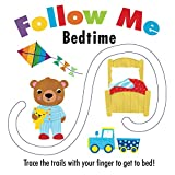 img - for Follow Me: Bedtime book / textbook / text book