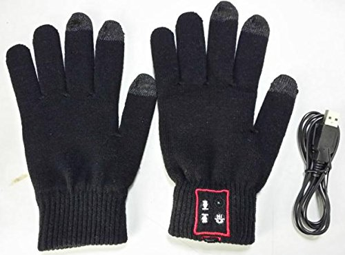 wireless bluetooth talking touch gloves , feye bluetooth talking touch gloves , talking touch gloves , feye bluetooth talking touch gloves , high quality wireless bluetooth talking touch gloves